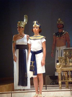 Tutanchamun-Gutenstein_04.jpg