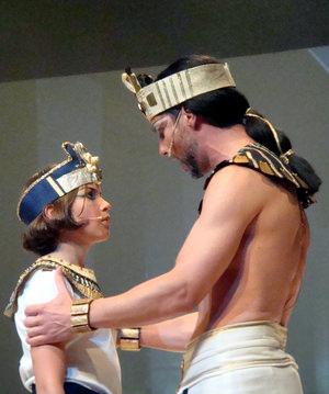 Tutanchamun-Gutenstein_05