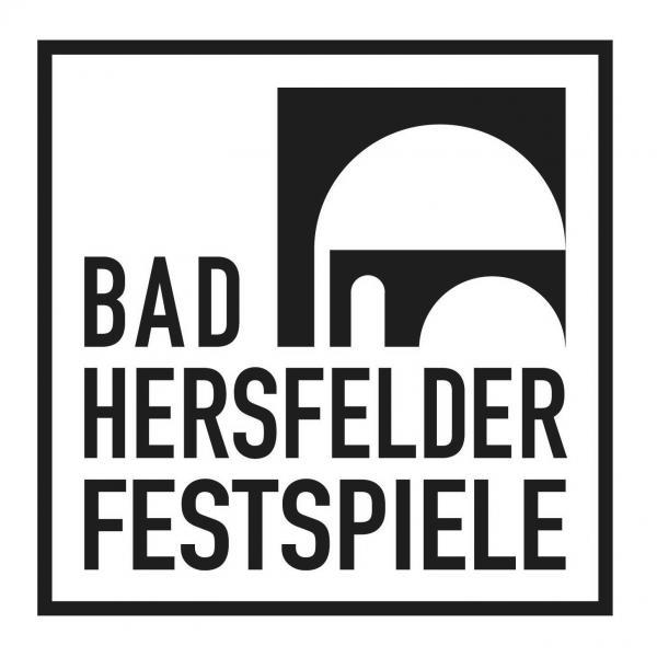 Bad-Hersfeld_Logo.jpg