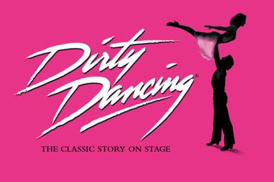Dirty Dancing Besetzung