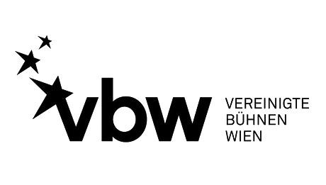 Wien_VBW_Logo.jpg