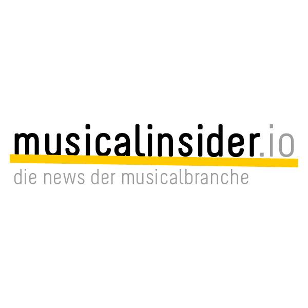 musicalinsider_io_logo.jpg