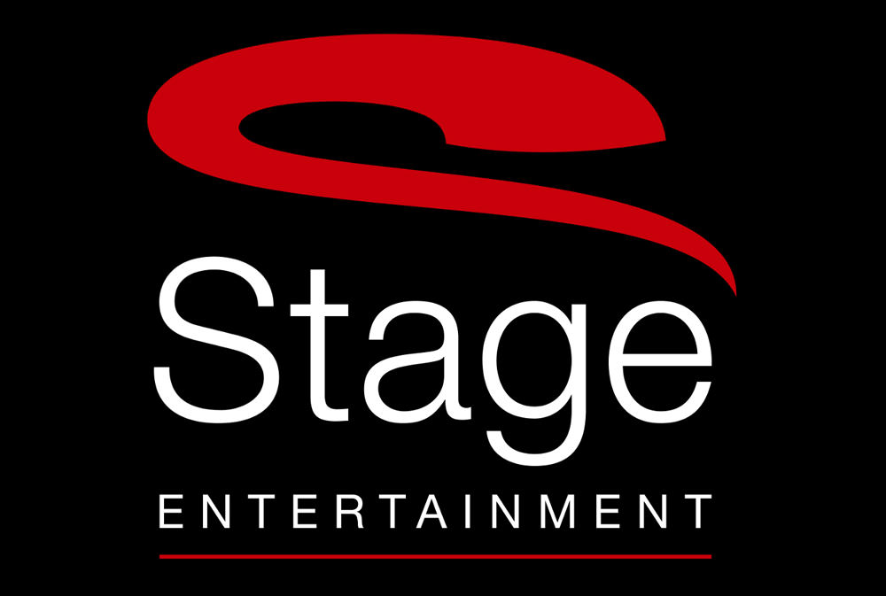 stageentertainment_logo.jpg