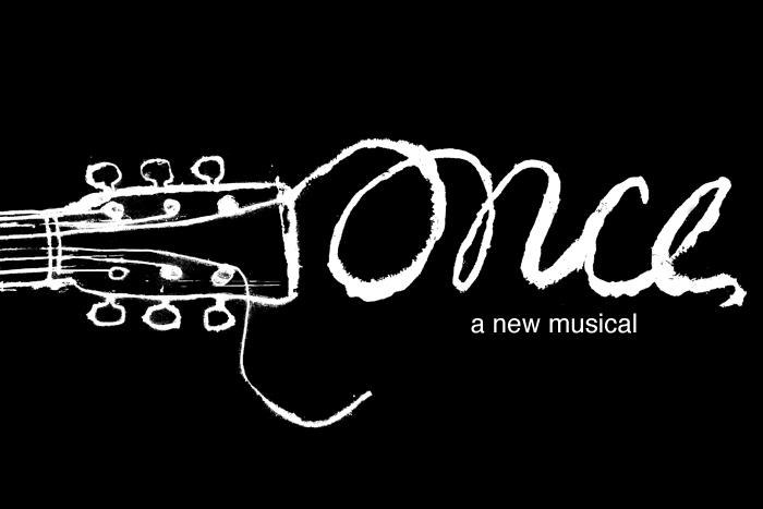 Once_Logo.jpg