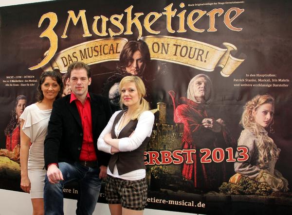 3musketiere-pressekonferenz-tour.jpg