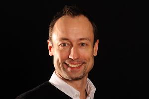 Christian Struppeck - Foto: thunerSeespiele AG, Markus Grunder