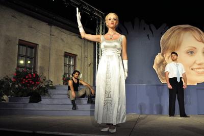 Evita-Roettingen.jpg