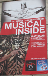 Musical Inside