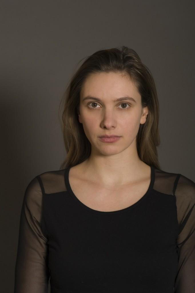 Nell Pietrzyk - united musicals