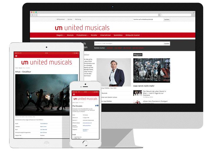 unitedmusicals-responsive