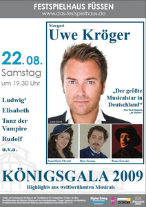 Königsgala-2009-Plakat.jpg