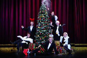 Musical-Christmas-2010_1.jpg