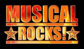 Musical-Rocks.jpg