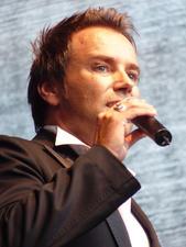 Uwe Kröger. Foto: Barbara Kern