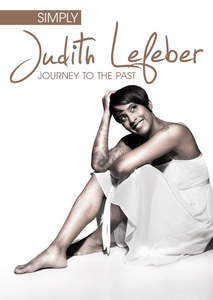 'Simply': Judith Lefeber – 'Journey to the Past' am 12. Mai 2013 in Chemnitz