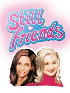 Still-Friends-Plakat.jpg