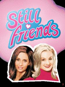Still-Friends-Plakat.png