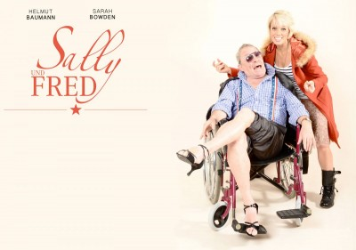 Sally&Fred