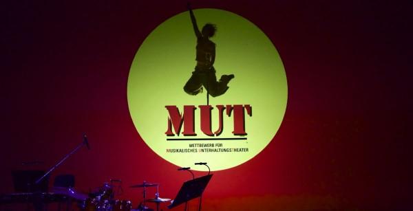 MUT-Wettbewerb 2018 – Finalisten und Sieger im Autorenwettbewerb