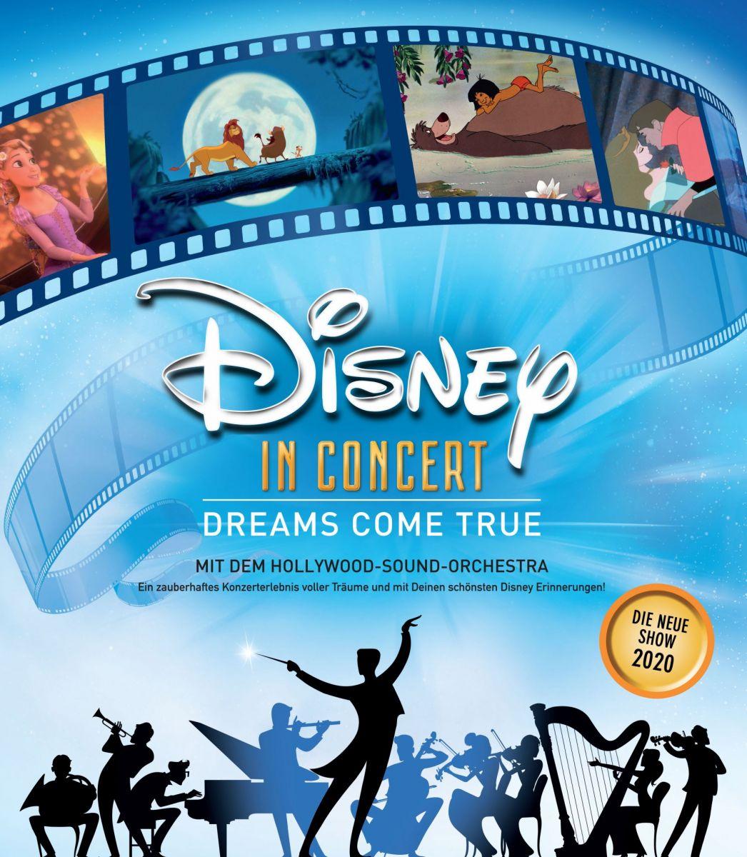 00_DisneyInConcert_DreamsComeTrue_Live2020-web.jpg