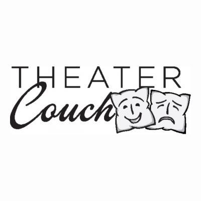 Theatercouch-Logo.jpg