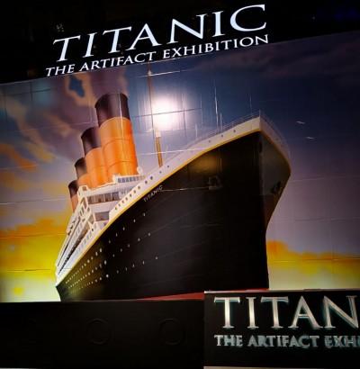 Titanic-Ausstellung-c-Ingrid-Kernbach