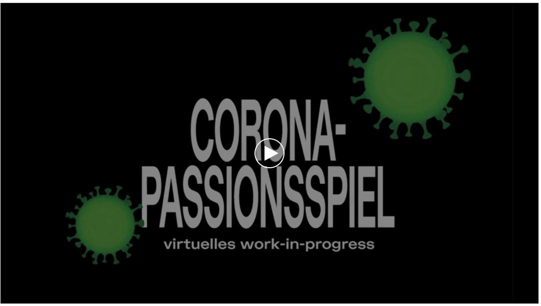 Corona-Passionsspiel.jpg