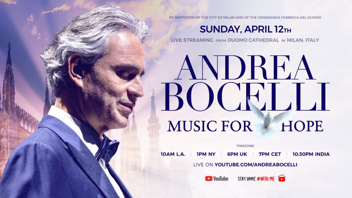 Music-for-Hope-Andrea-Bocelli.jpg