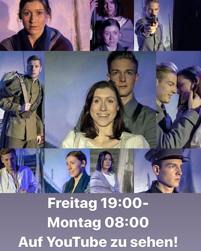 Stream-Die-Mädchen-von-Ostende-Theatercouch.jpg