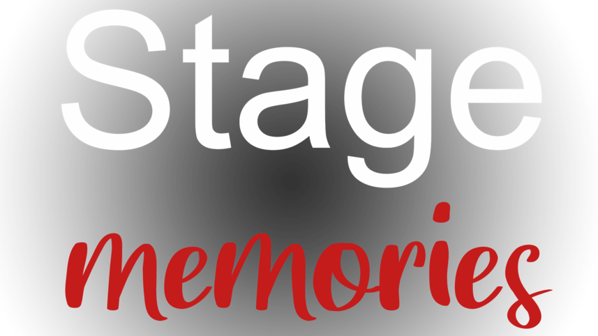 stage-memories-logo-header_2.png
