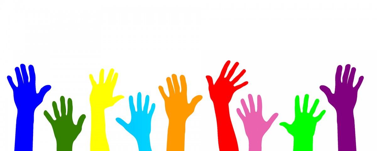 volunteer-2055015_1920.jpg