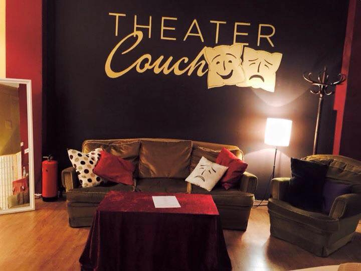 Crowdfunding-Theatercouch.jpg