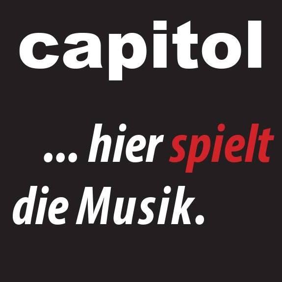Hier-spielt-die-Musik-Logo.jpg