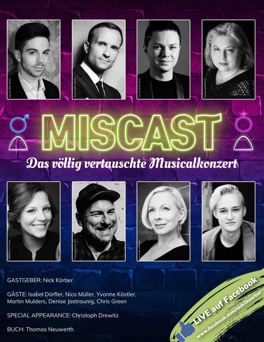 MiscastPlakatFeb2021_2.jpg