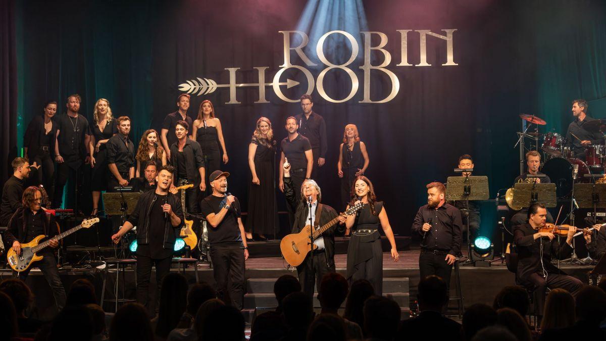 Robin-Hood-Stream-by-Stephan-Drewianka-20.jpg