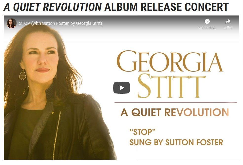 A-Quiet-Revolution-1.jpg