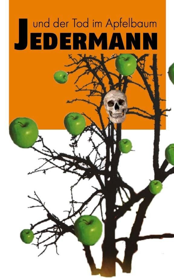 Jedermann-oder-der-Tod-im-Apfelfbaum-e1594552685696.jpg
