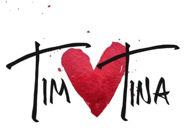 Logo-Tim-LIEBT-Tina-e1632847981495.jpg