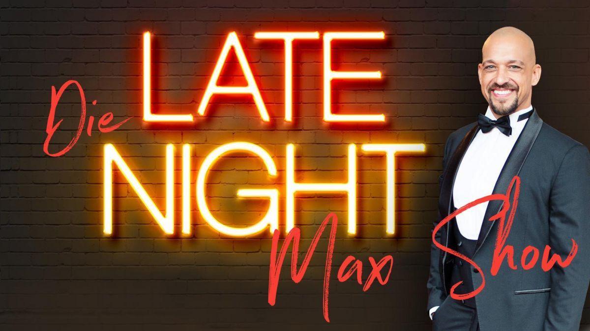 Max-neben-Logo.jpeg