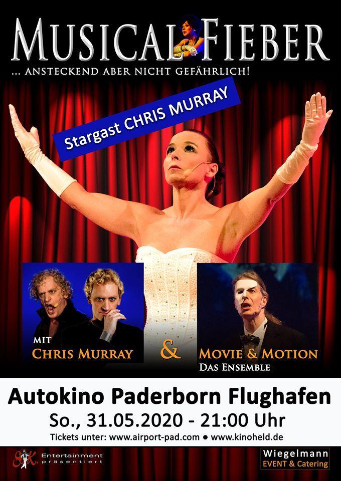 Motion-und-Movie-Konzert-Plakat.jpg