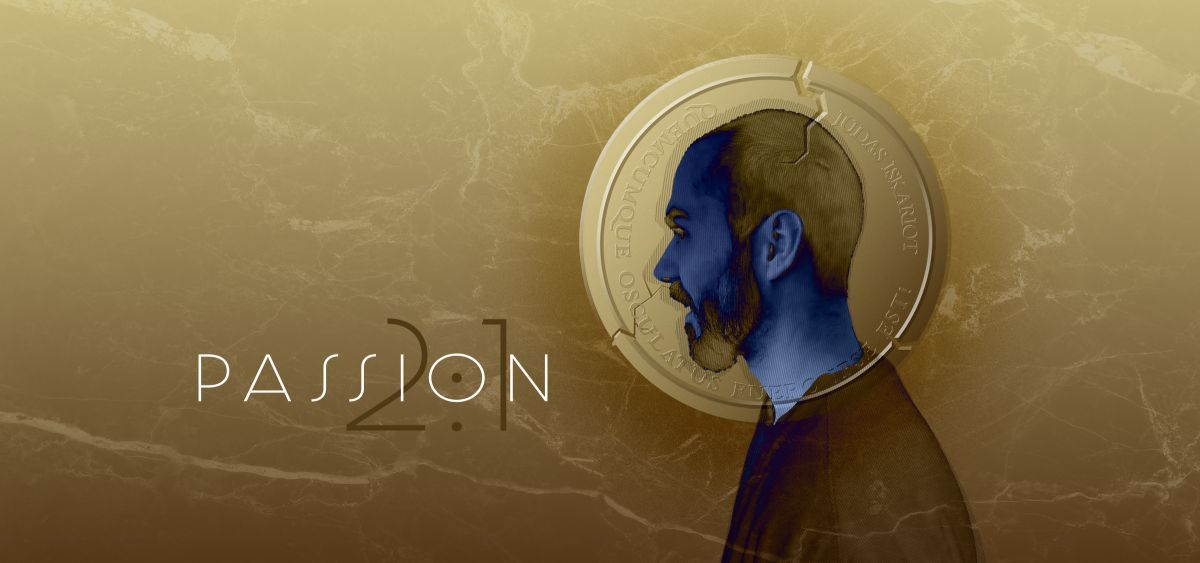 Passion_21_Wallpaper.jpg