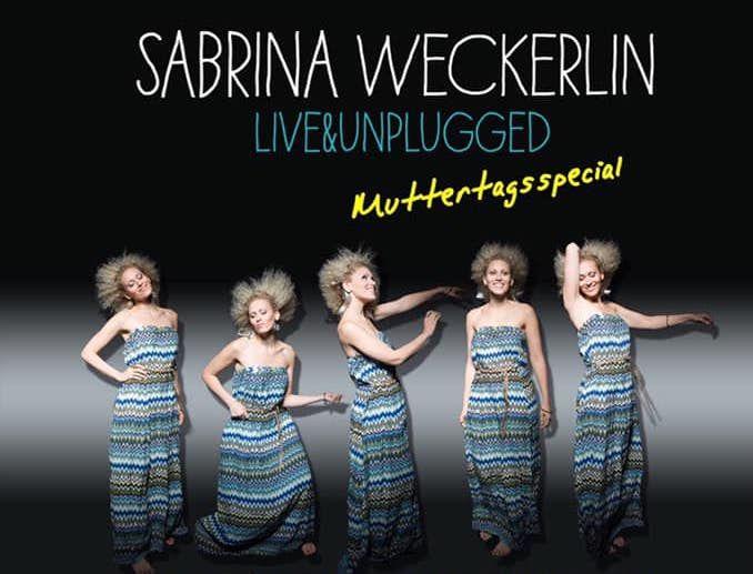 Sabrina-Konzert-Autokino-1.jpg