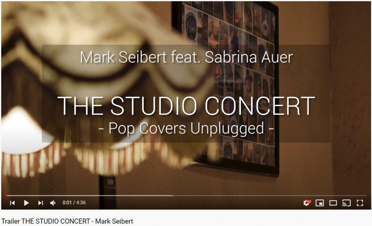 Screen-Mark-Seibert-feat.-Sabrina-Auer.jpg